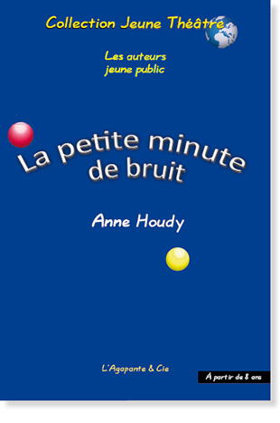 MINUTE BRUIT